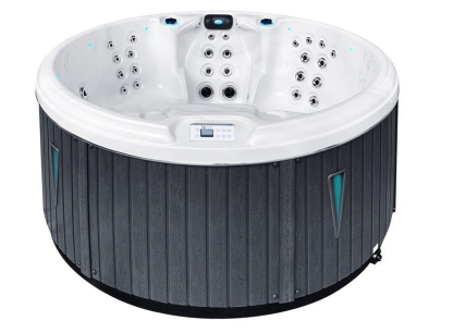 Passion Spas minibaseny  SPA